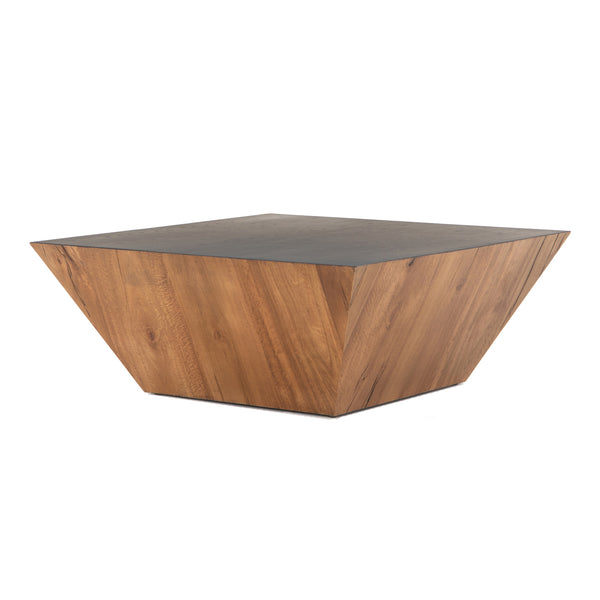 Daxon Coffee Table