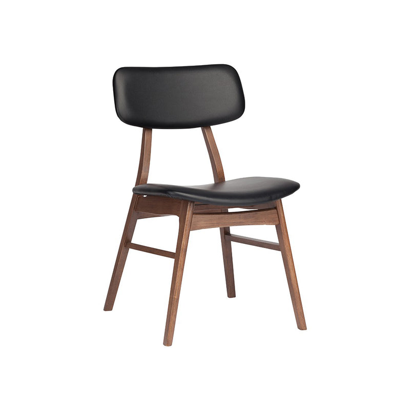 Deorra Dining Chair