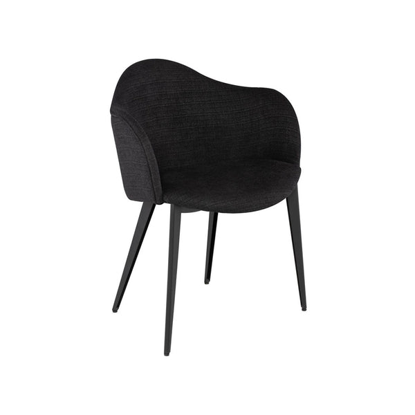 Aron Dining Chair