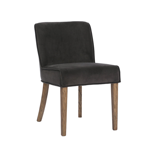 Breslin Dining Chair