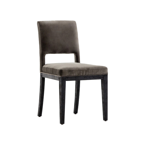Tara Dining Chair