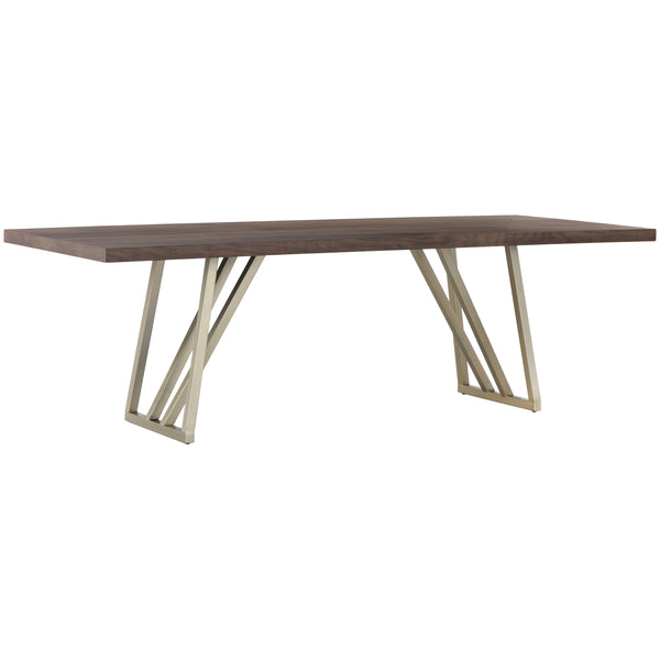 Miley Dining Table