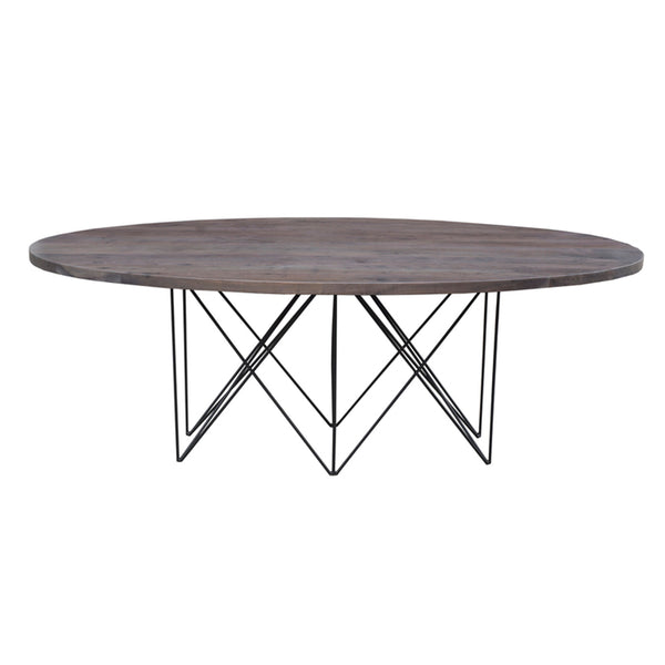 Levon Dining Table