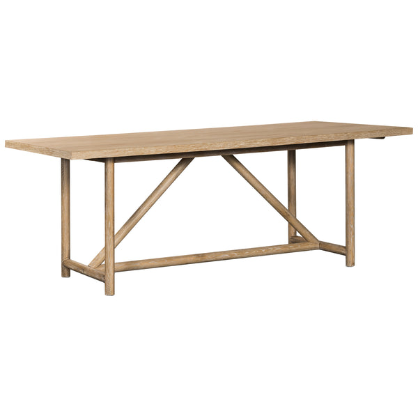 Mikayla Dining Table