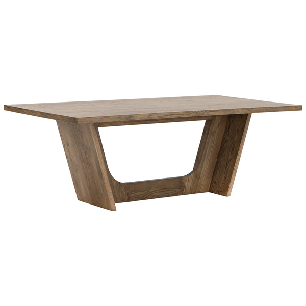 Rior Dining Table