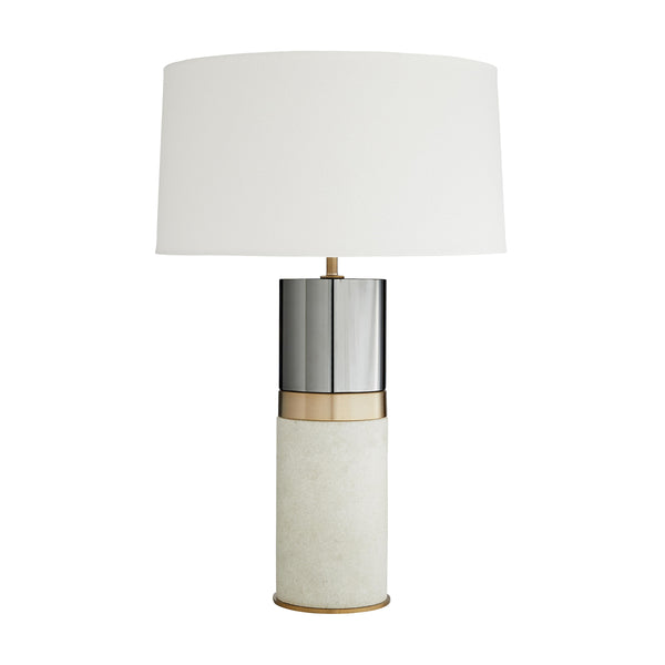 Divine Table Lamp