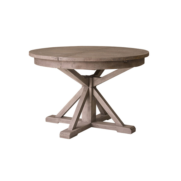 Coasten Extension Dining Table
