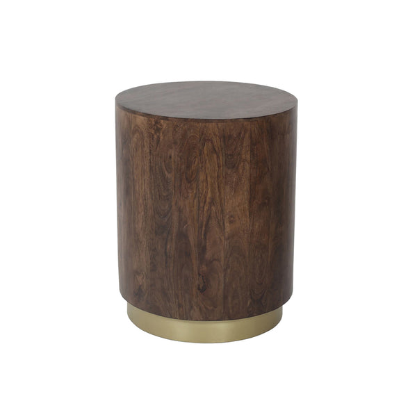 Donelly Side Table