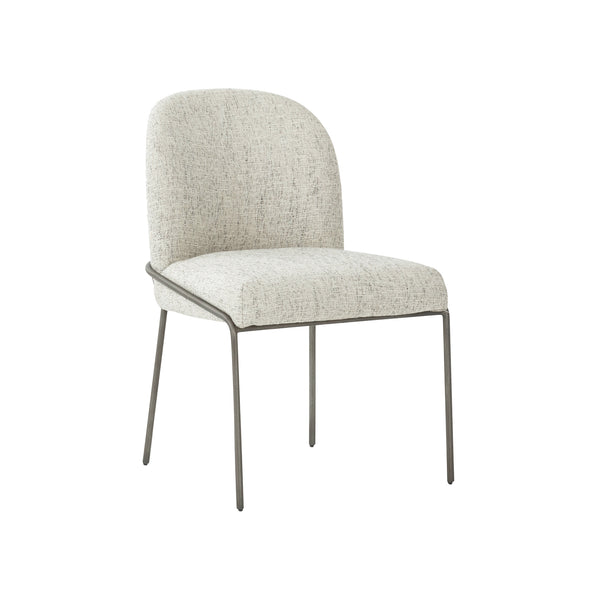 Dresta Dining Chair