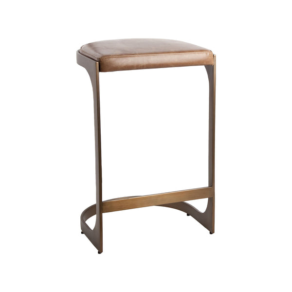 Dunn Counter Stool