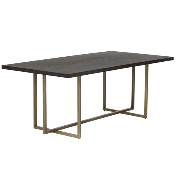 Declyn Dining Table
