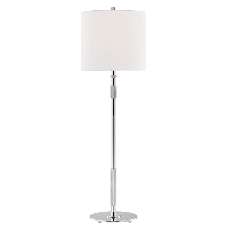 Howey Table Lamp