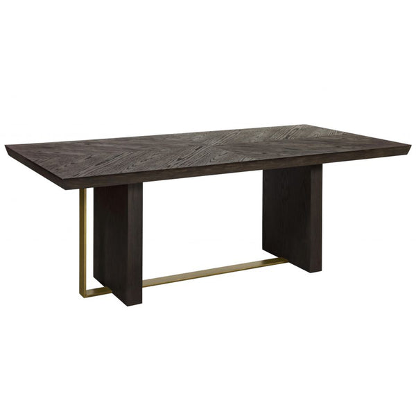 Elton Dining Table