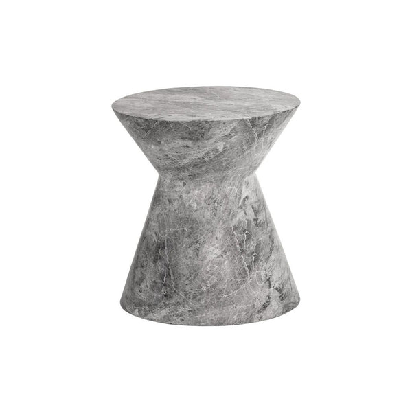 Asther Side Table