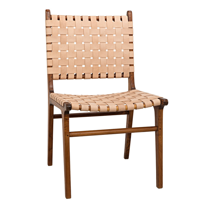 Esko Dining Chair