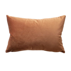 Eve Lumbar Pillow