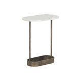 Eddie Side Table