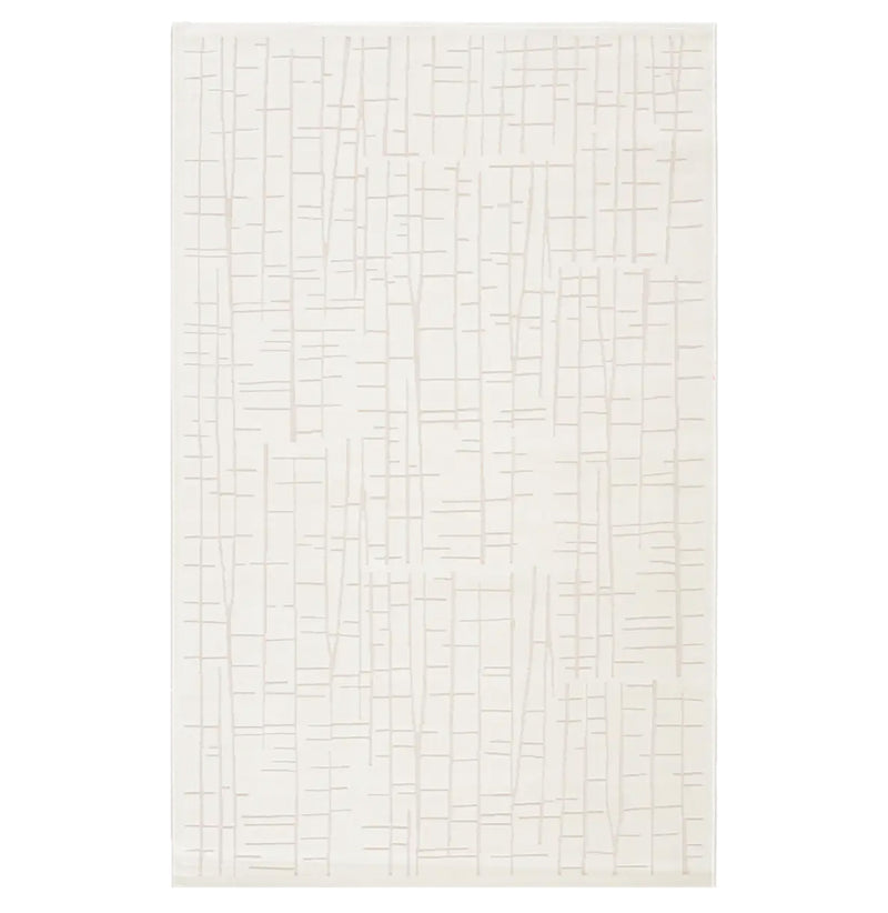 Fables Palmer Rug