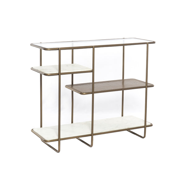 Fatone Console Table