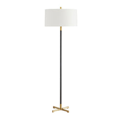 Rankin Floor Lamp