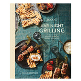 Food52 Any Night Grilling Cookbook
