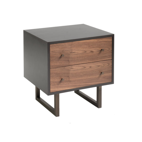France Nightstand