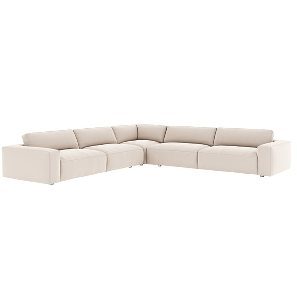 Frankie Sectional