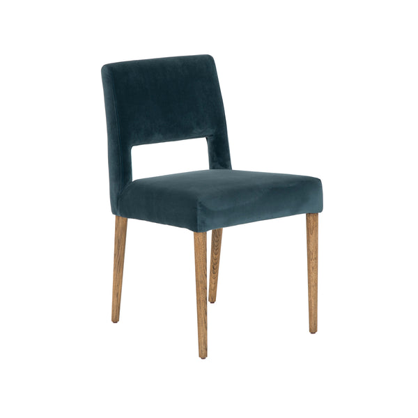 Gallant Dining Chair