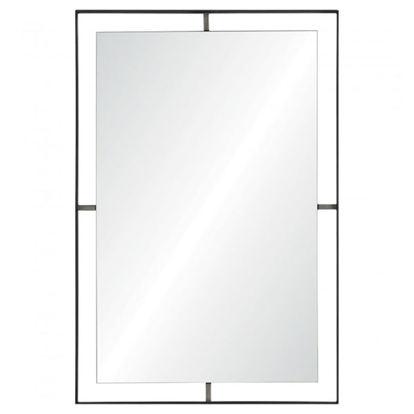 Gaston Mirror