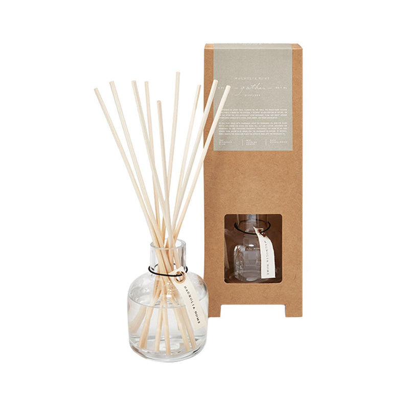Magnolia Home Gather Diffuser
