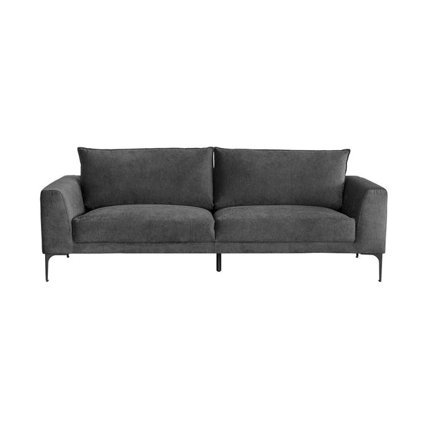 Gemini Sofa - Grey