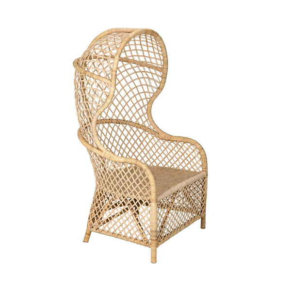 Gilli Accent Chair