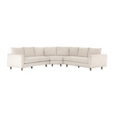 Gladstone 3 Piece Sectional