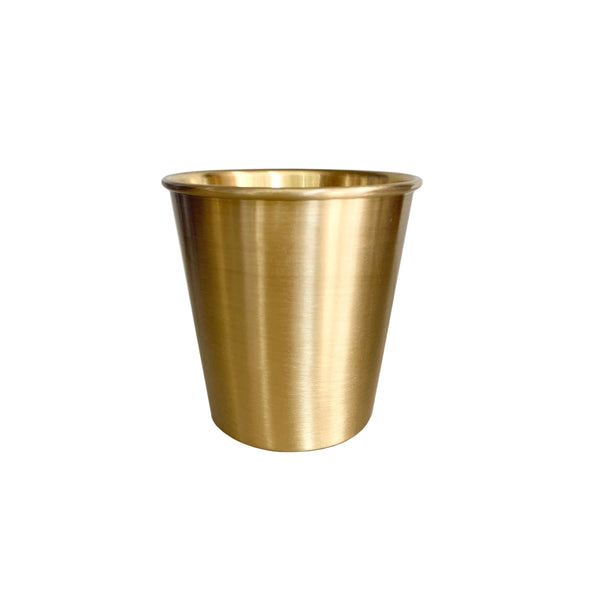 Goldie Cup