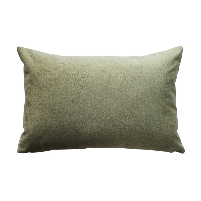 Grace Lumbar Pillow