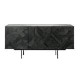 Graphic Sideboard - Small