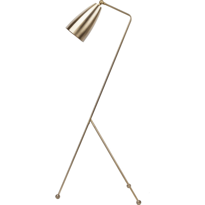 Lucille Floor Lamp