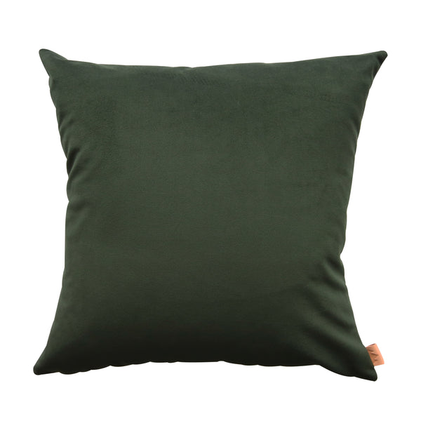 Grass Custom Pillow
