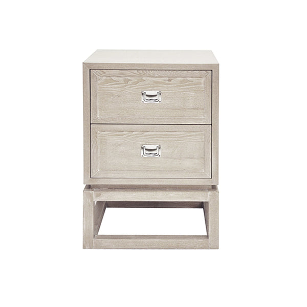 Greer Nightstand