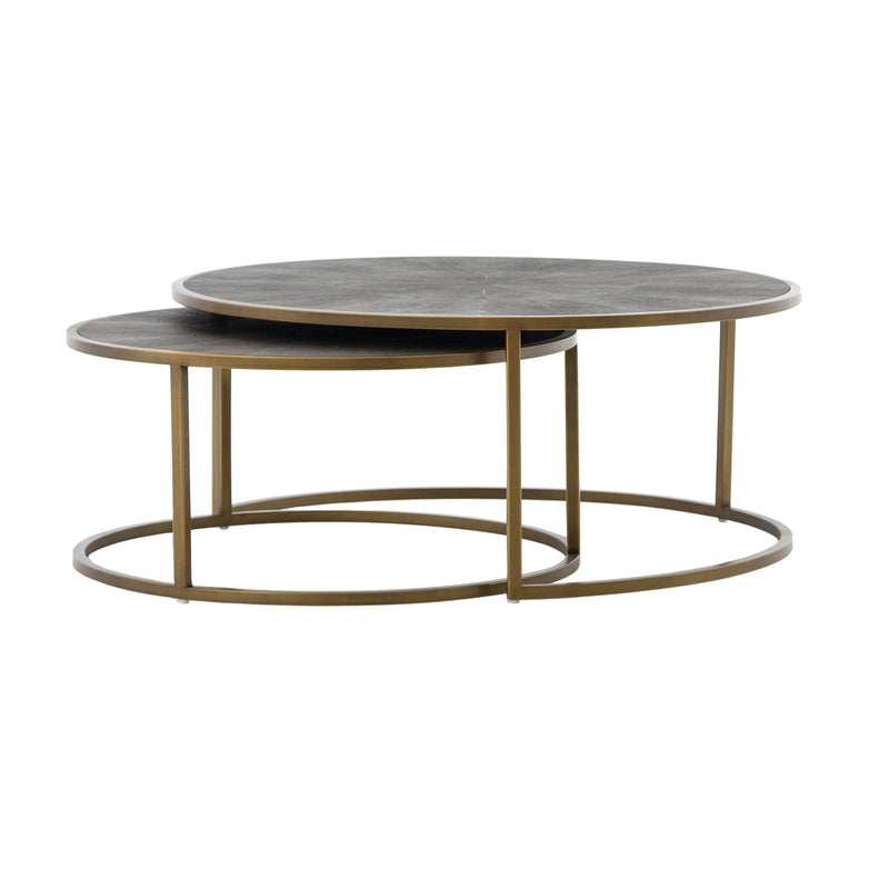 Greta Coffee Table