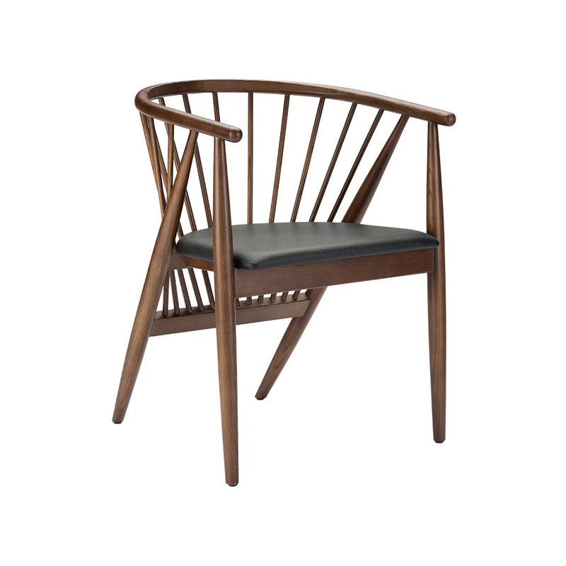 Gretchen Dining Chair