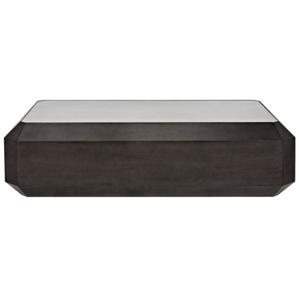 Uxbridge Coffee Table