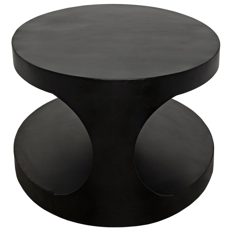 Veil Coffee Table