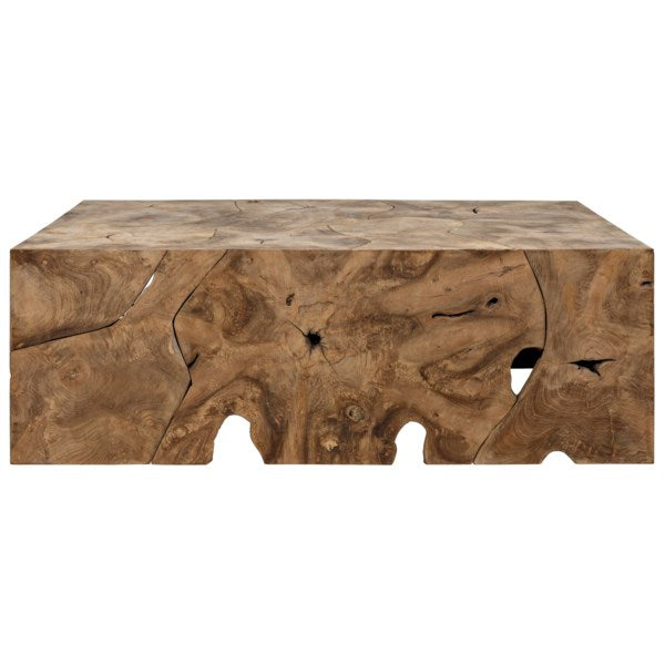 Hughie Coffee Table