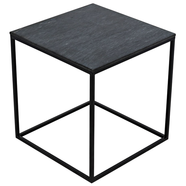 Donald Side Table