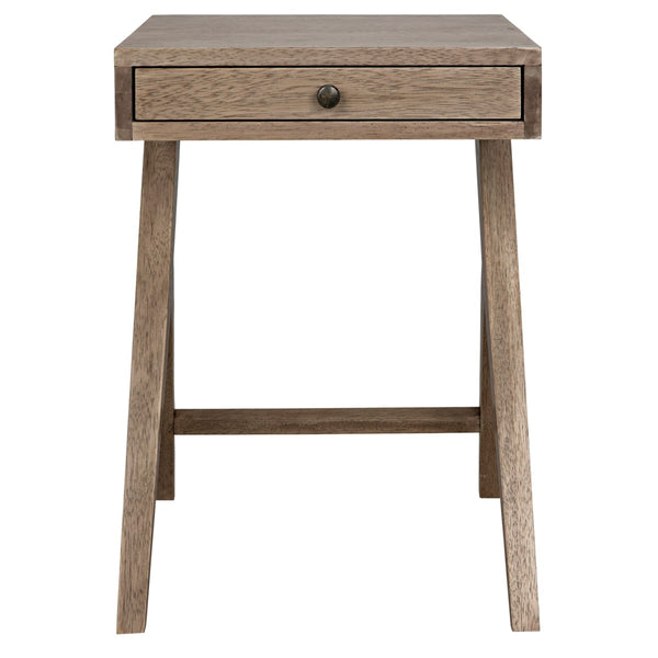 Yasmin Side Table