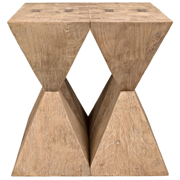 Fouladi Side Table