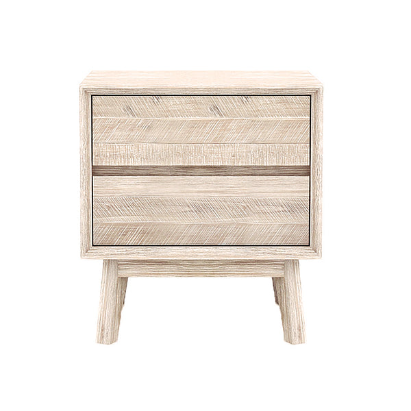 Hammond Nightstand