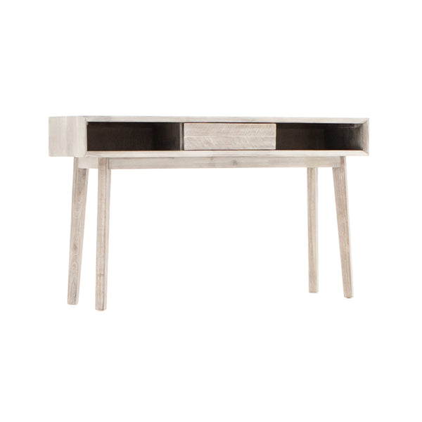 Hammond Console Table