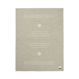 Harvest Moon Reversible Wall Textile